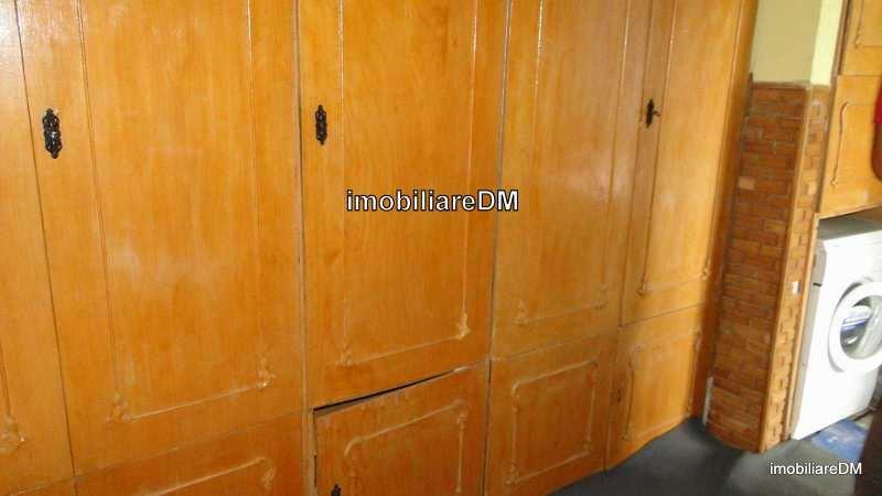 inchiriere-apartament-IASI-imobiliareDM-1CUGDNCGHF2412633