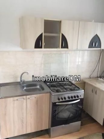 inchiriere-apartament-IASI-imobiliareDM-2CUGLFJGHJVBMB5GH241241A9