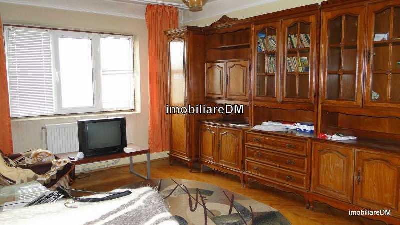 inchiriere-apartament-IASI-imobiliareDM-4CUGDNCGHF2412633