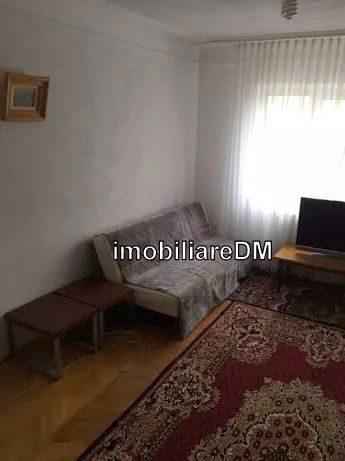 inchiriere-apartament-IASI-imobiliareDM-4CUGLFJGHJVBMB5GH241241A9