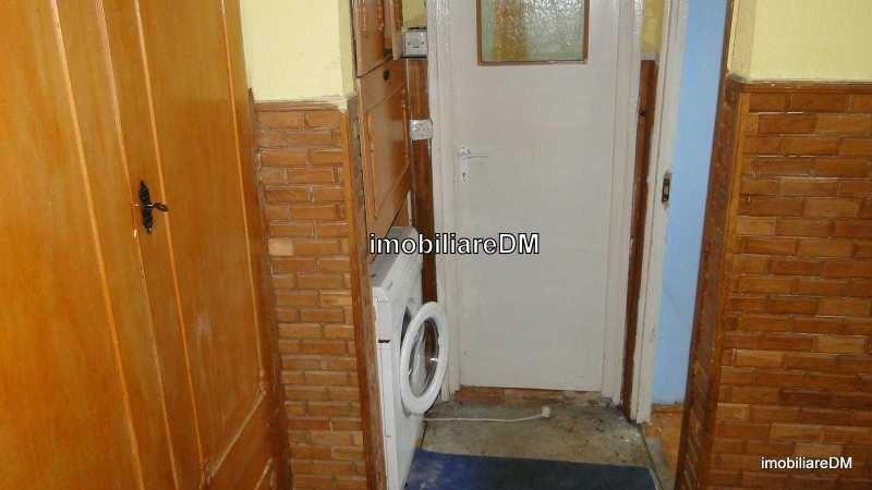 inchiriere-apartament-IASI-imobiliareDM-7CUGDNCGHF2412633