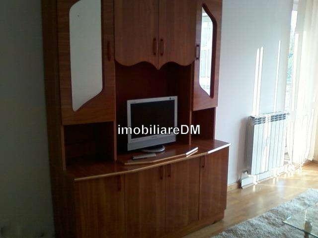 inchiriere-apartament-IASI-imobiliareDM-1GPKCBNCNVBNVBG52123663