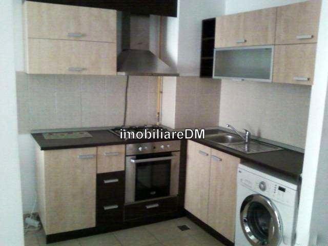 inchiriere-apartament-IASI-imobiliareDM-3GPKCBNCNVBNVBG52123663