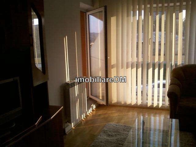 inchiriere-apartament-IASI-imobiliareDM-6GPKCBNCNVBNVBG52123663