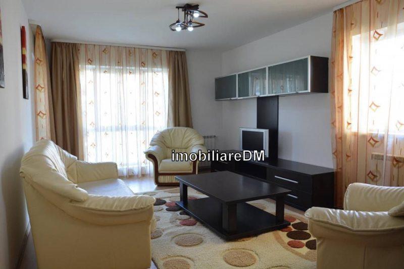 inchiriere-apartament-IASI-imobiliareDM-1GPGXCXCVBCVCXC21142A6