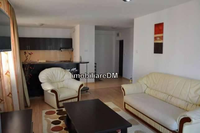 inchiriere-apartament-IASI-imobiliareDM-2GPGXCXCVBCVCXC21142A6