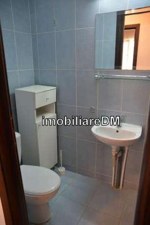 inchiriere-apartament-IASI-imobiliareDM-3GPGXCXCVBCVCXC21142A6