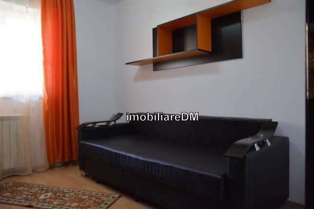 inchiriere-apartament-IASI-imobiliareDM-5GPGXCXCVBCVCXC21142A6