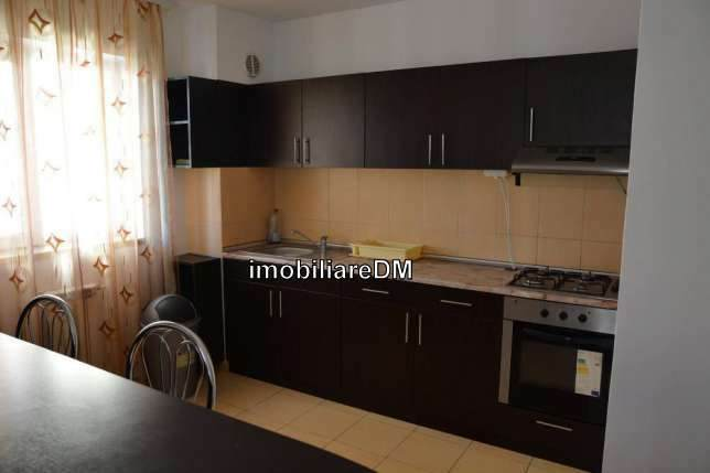 inchiriere-apartament-IASI-imobiliareDM-7GPGXCXCVBCVCXC21142A6