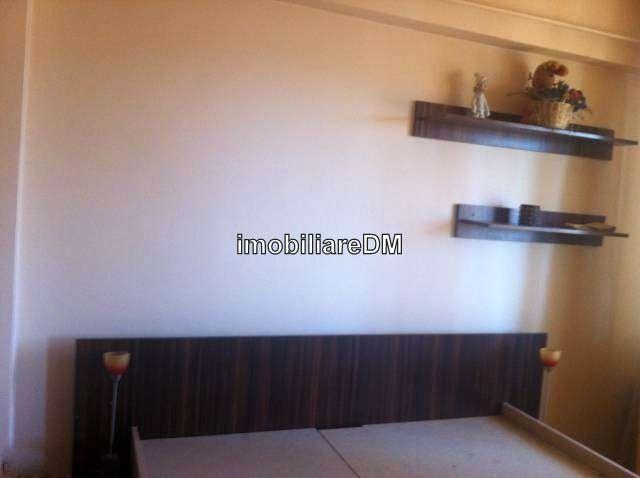 inchiriere-apartament-IASI-imobiliareDM10NICDTYHNCGBNVB632564A20
