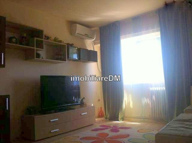 inchiriere-apartament-IASI-imobiliareDM11NICDTYHNCGBNVB632564A20