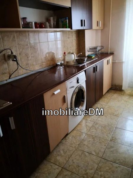 inchiriere-apartament-IASI-imobiliareDM2NICDTYHNCGBNVB632564A20
