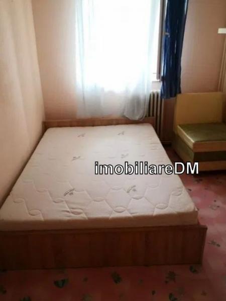 inchiriere-apartament-IASI-imobiliareDM3NICDTYHNCGBNVB632564A20