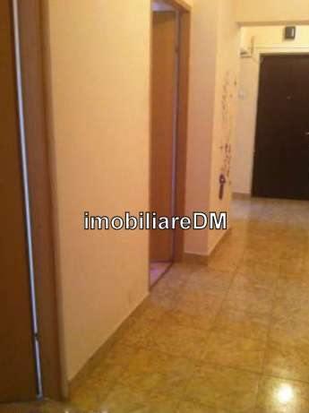 inchiriere-apartament-IASI-imobiliareDM6NICDTYHNCGBNVB632564A20