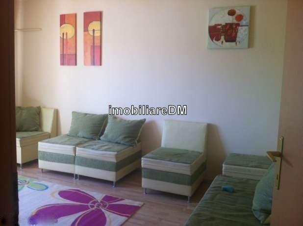 inchiriere-apartament-IASI-imobiliareDM7NICDTYHNCGBNVB632564A20
