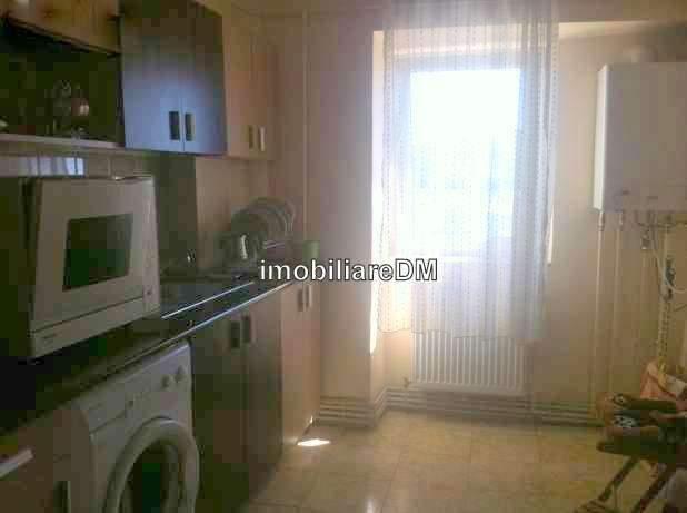 inchiriere-apartament-IASI-imobiliareDM8NICDTYHNCGBNVB632564A20