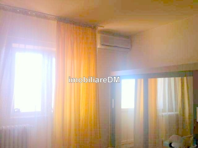 inchiriere-apartament-IASI-imobiliareDM9NICDTYHNCGBNVB632564A20