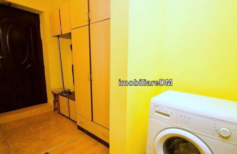 inchiriere-apartament-IASI-imobiliareDM2NICESDCSADSDF5263365A20