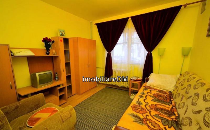 inchiriere-apartament-IASI-imobiliareDM4NICESDCSADSDF5263365A20