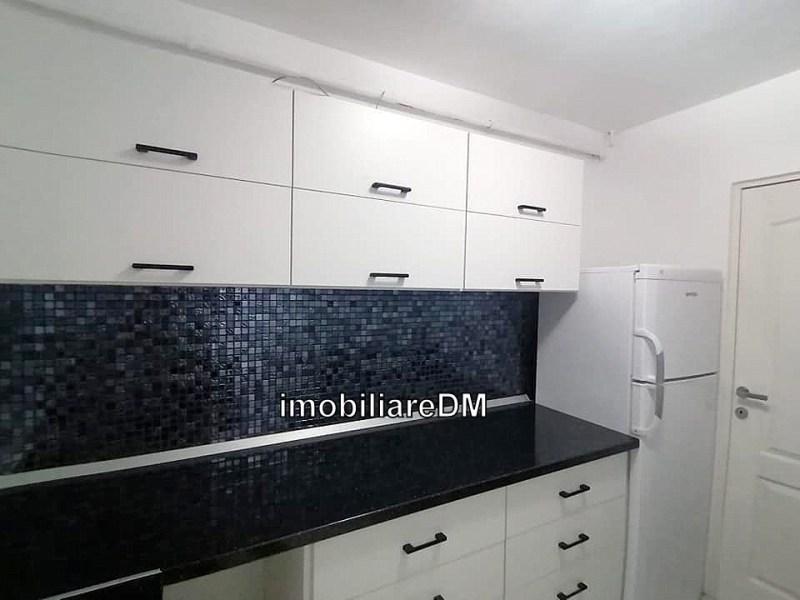 inchiriere-apartament-IASI-imobiliareDM5CANLPPOIUJH33262A20