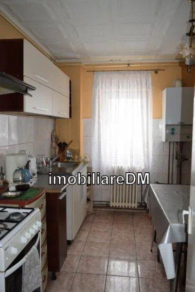 inchiriere-apartament-IASI-imobiliareDM2CUGESRDHFGHCVBN6V325414A20