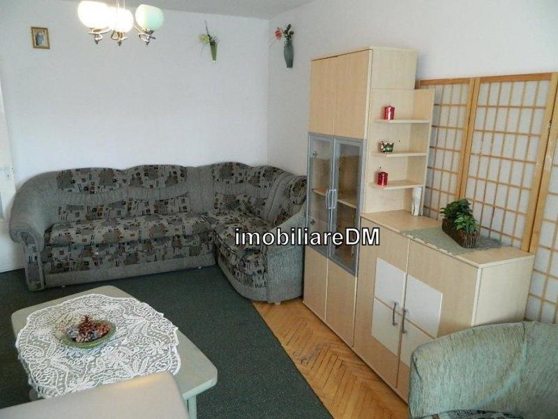 inchiriere-apartament-IASI-imobiliareDM4CUGESRDHFGHCVBN6V325414A20