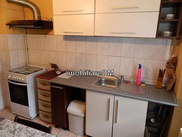 inchiriere-apartament-IASI-imobiliareDM6CUGESRDHFGHCVBN6V325414A20