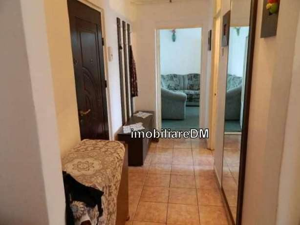 inchiriere-apartament-IASI-imobiliareDM7CUGESRDHFGHCVBN6V325414A20