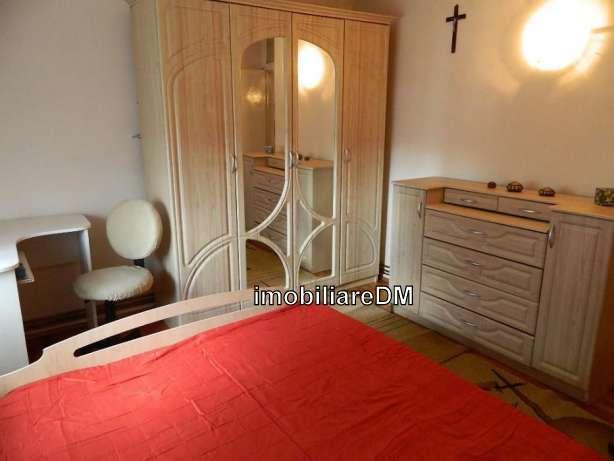 inchiriere-apartament-IASI-imobiliareDM8CUGESRDHFGHCVBN6V325414A20