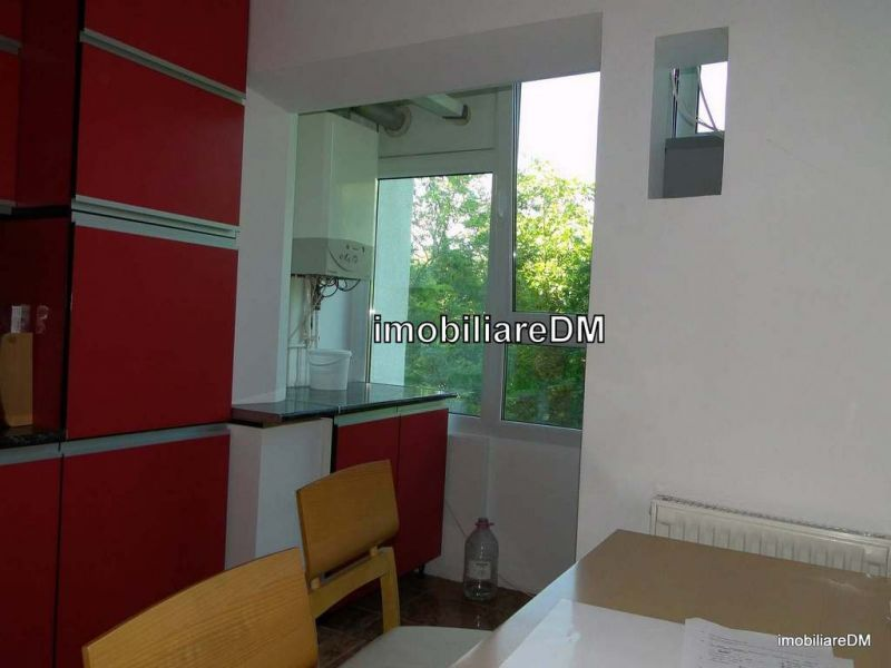 inchiriere-apartament-IASI-imobiliareDM13OANSRTHBGFH523642784