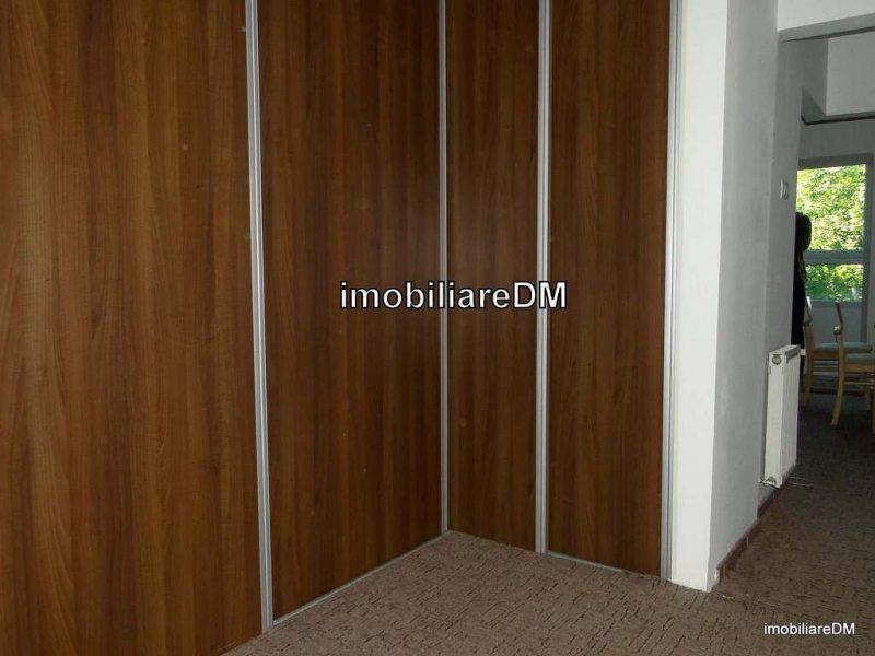 inchiriere-apartament-IASI-imobiliareDM18OANSRTHBGFH523642784