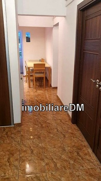inchiriere-apartament-IASI-imobiliareDM1OANDN-VBN5412241A21