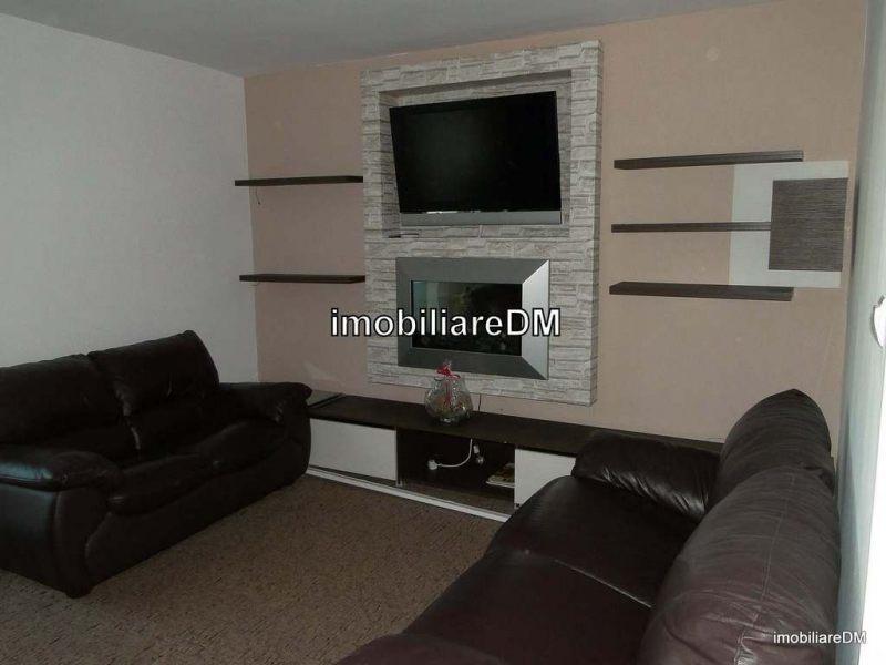 inchiriere-apartament-IASI-imobiliareDM1OANSRTHBGFH523642784