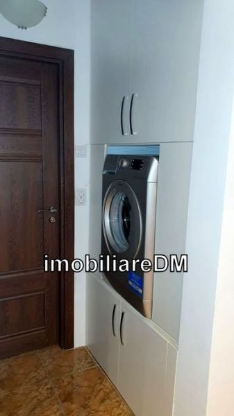 inchiriere-apartament-IASI-imobiliareDM2OANDN-VBN5412241A21