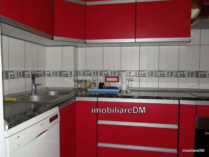 inchiriere-apartament-IASI-imobiliareDM2OANSRTHBGFH523642784