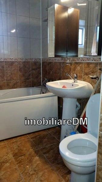 inchiriere-apartament-IASI-imobiliareDM3OANDN-VBN5412241A21