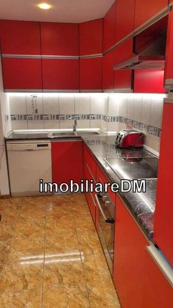 inchiriere-apartament-IASI-imobiliareDM5OANDN-VBN5412241A21