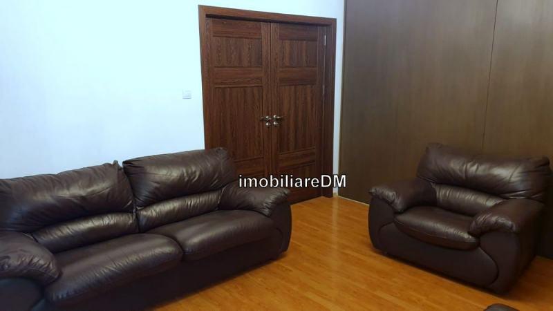 inchiriere-apartament-IASI-imobiliareDM6OANDN-VBN5412241A21