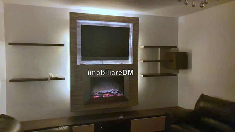inchiriere-apartament-IASI-imobiliareDM7OANDN-VBN5412241A21
