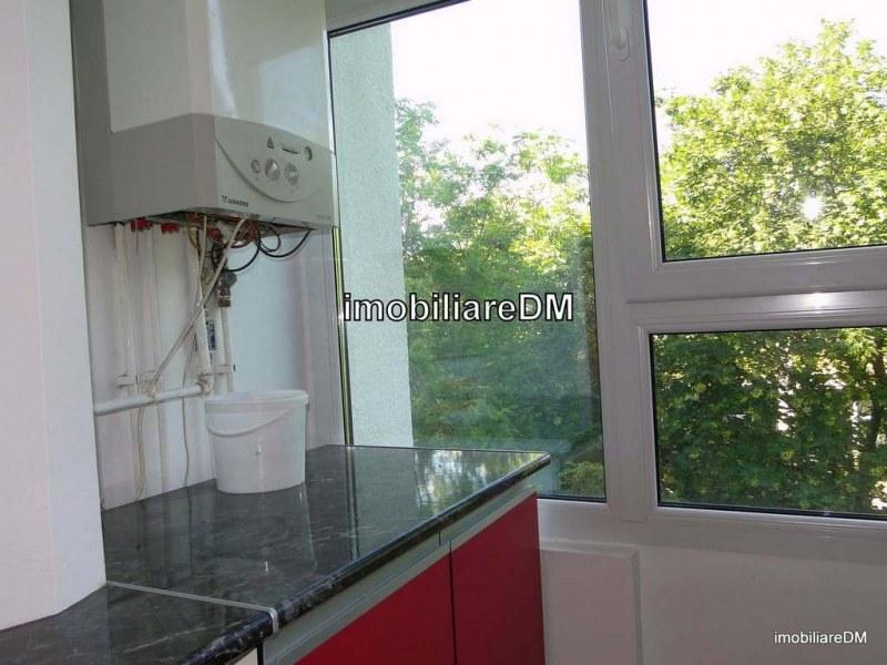 inchiriere-apartament-IASI-imobiliareDM8OANSRTHBGFH523642784