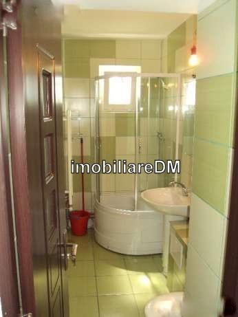 inchiriere-apartament-IASI-imobiliareDM-1ACBFHJKGHJBN52414899