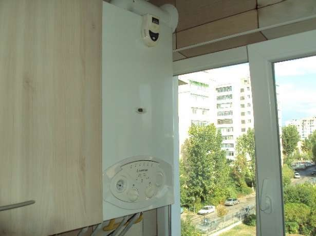 inchiriere-apartament-IASI-imobiliareDM-3ACBFHJKGHJBN52414899
