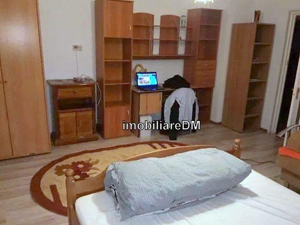 inchiriere-apartament-IASI-imobiliareDM-2PACSDGFXBBFG5231454A9