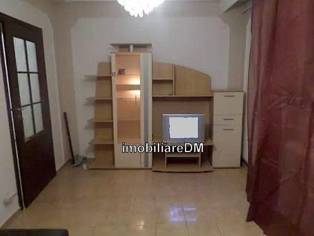 inchiriere-apartament-IASI-imobiliareDM-1ACBDGHJJCGVHCJGB241541A9