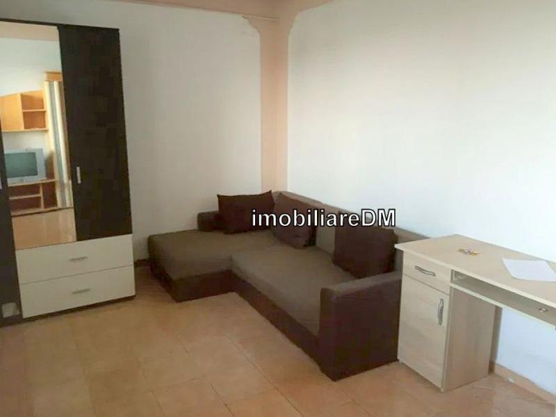 inchiriere-apartament-IASI-imobiliareDM1ACBZDFHLPRDFG552362A20