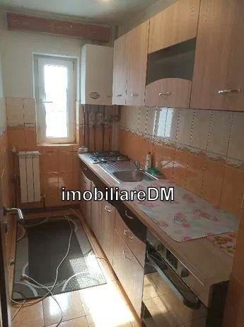 inchiriere-apartament-IASI-imobiliareDM3ACBZDFHLPRDFG552362A20