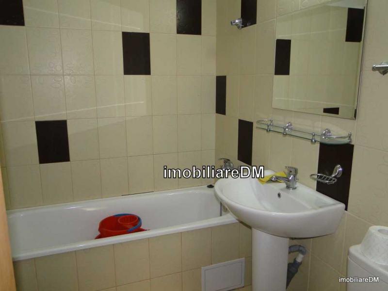 inchiriere-apartament-IASI-imobiliareDM-10CANDFDFGSDF8785412A6
