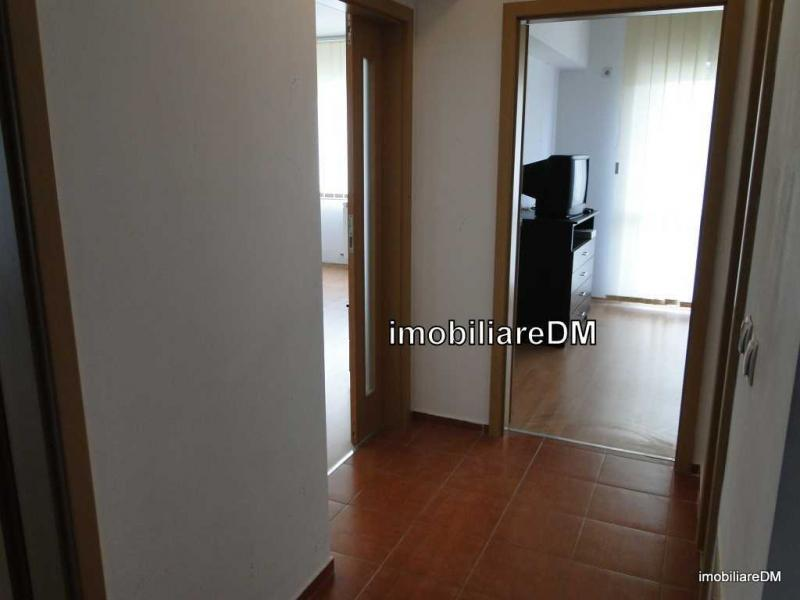 inchiriere-apartament-IASI-imobiliareDM-11CANDFDFGSDF8785412A6