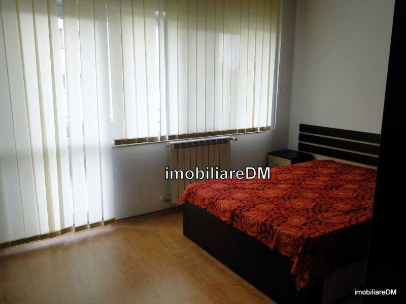 inchiriere-apartament-IASI-imobiliareDM-13CANDFDFGSDF8785412A6