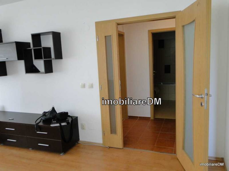 inchiriere-apartament-IASI-imobiliareDM-1CANDFDFGSDF8785412A6